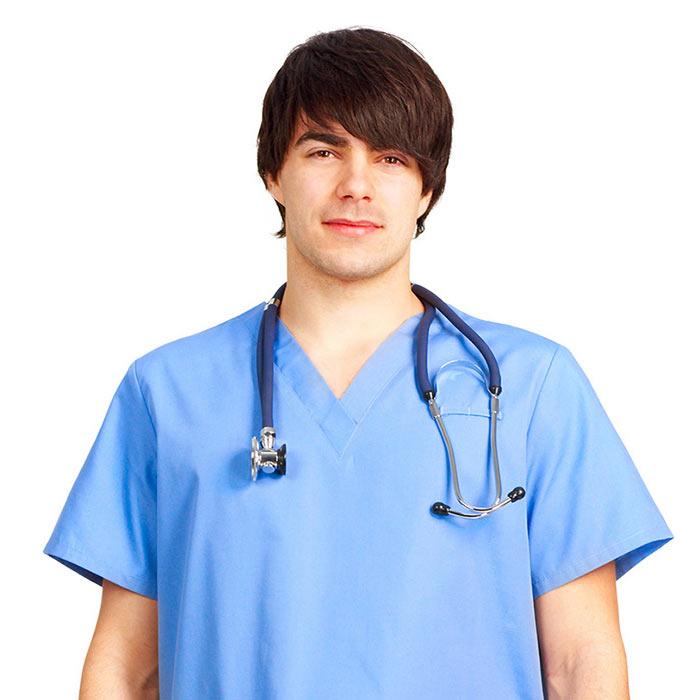 dr_portrait_3